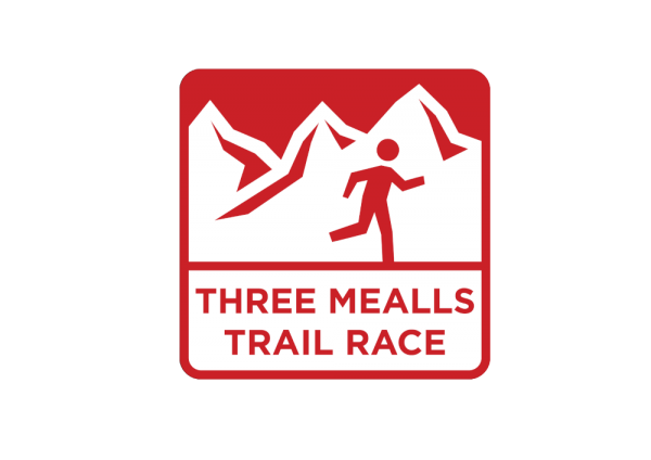 Three Mealls 18K Trail Race thumb