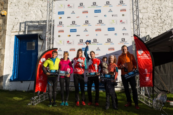 Ring-of-Steall-Skyrace-prize-ceremony